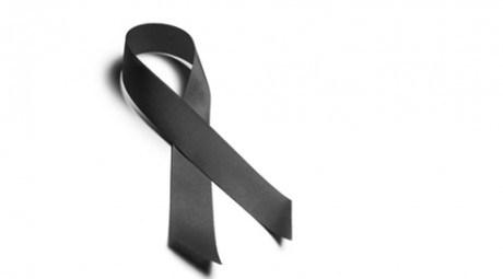 In Memoriam de José Godino Macías