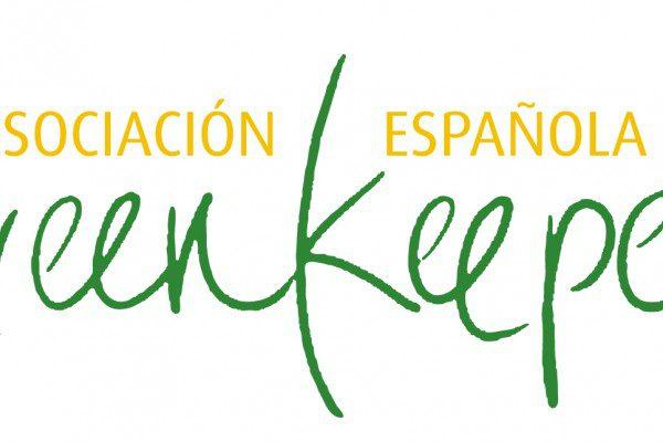 Jornada Navideña Delegación Andalucía Centro