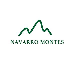 Navarromontes