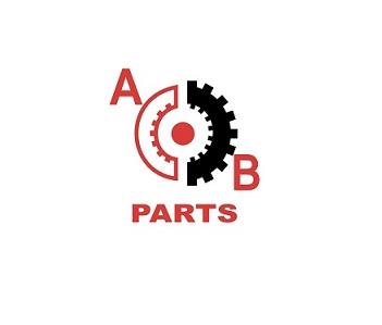 AB PARTS