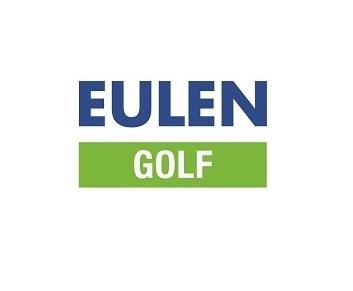 EulenGolf