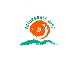 Futurgrass
