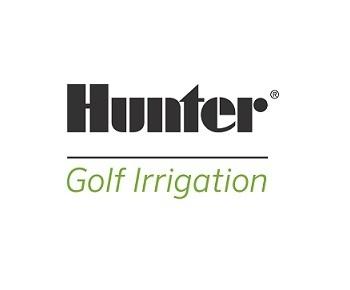 Hunter_Logo_wTag_Black