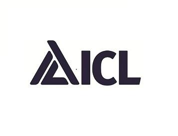 ICL F