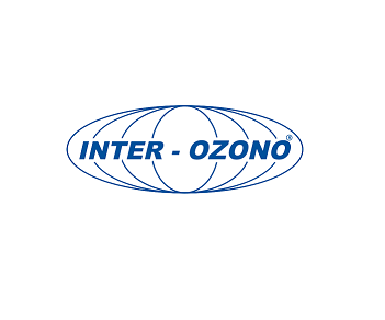 INTEROZONO