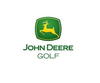 JOHN DEERE | TURF TECHNOLOGY INVITATION