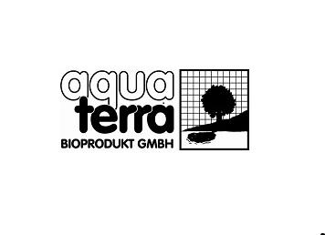 Aqua_terra