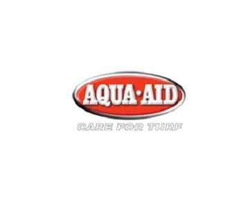 aquaaid