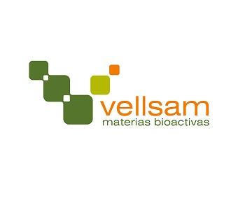 Vellsam, nueva empresa asociada.