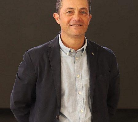 Ignacio Soto, nuevo Presidente de la Asociación Española de Greenkeepers