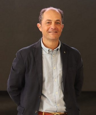 Foto Ignacio Sotorec