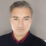 Javier Fuentes