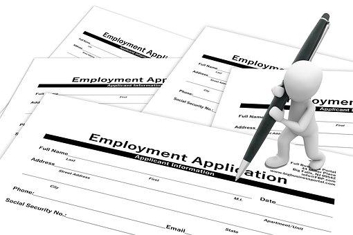 Oferta de Empleo: Asistente de Head Greenkeeper en Málaga (Ref. AEdG 20/004)
