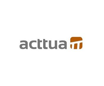 acttua-logo7