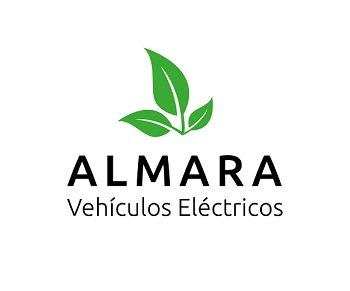 Almara_logo2
