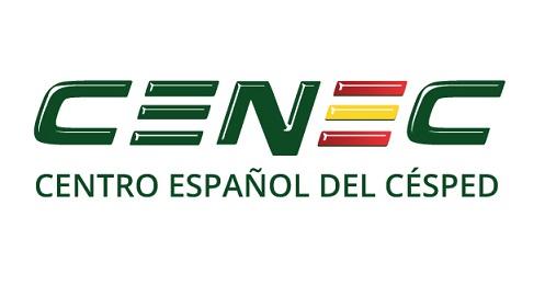 CENEC Centro Español del Césped, nueva empresa asociada.