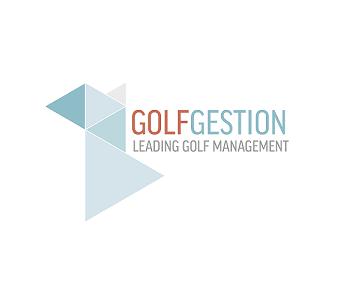 logo golfgestion mapa