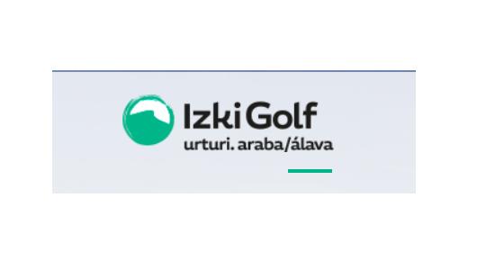 Concurso de Mantenimiento Izki Golf