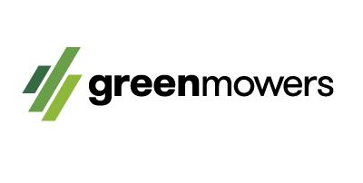 Green Mowers comercializa los robots profesionales recogebolas y cortacésped Belrobotics
