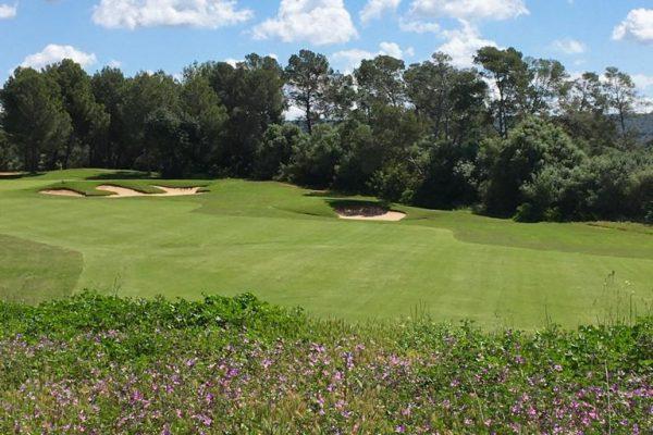 """""""La figura del Greenkeeper esencial para el buen estado de los campos de golf"""""""