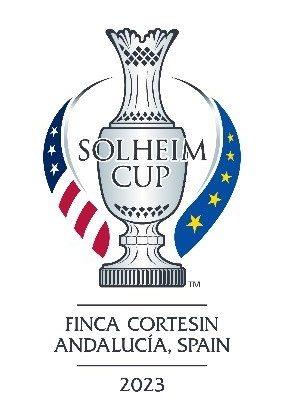 La Solheim Cup 2023 se celebrará en Finca Cortesín