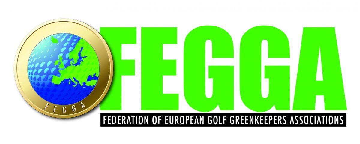 GREENKEEPER EDUCATION SESSION. FEGGA