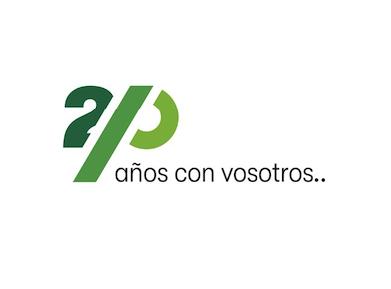 20 años de Green Mowers, 20 años de servicio e innovación comprometida