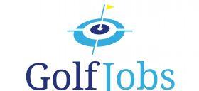400dpiLogo - golfjobs