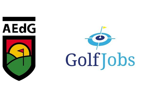 Golf Jobs: Oferta de empleo Asistente de Greenkeeper en Lumine Golf Club