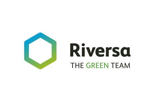 Riversa. Tres propuestas para dinamizar la digitalización del campo de golf.