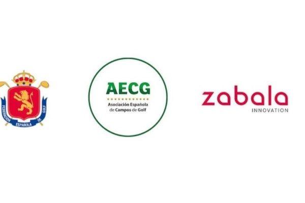 Webinar AECG y RFEG sobre solicitud de Fondos Europeos